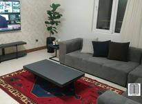 فروش آپارتمان 82 متر در خاقانی در شیپور-عکس کوچک