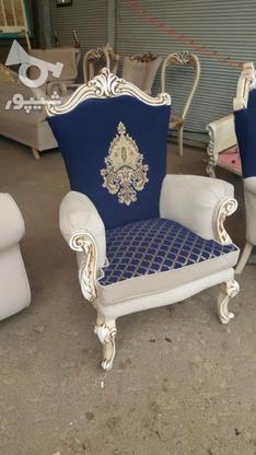 تعمیر مبل .میزو صندلی درب .ودکور ساختمان در گروه خرید و فروش خدمات و کسب و کار در اصفهان در شیپور-عکس2