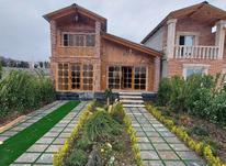 فروش ویلا 200 متری نیم دوبلکس شهرکی  در شیپور-عکس کوچک