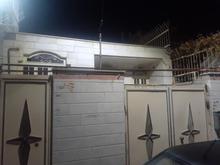 حیاط ویلایی 4راه شهرداری پشت بانک ملت  در شیپور