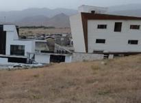 فروش زمین 1000 متر شهرک هشت بهشت دماوند  در شیپور-عکس کوچک