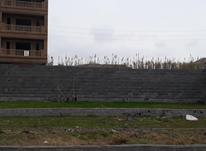 فروش زمین مسکونی 125 متر در بابلسر در شیپور-عکس کوچک