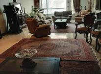 فروش آپارتمان 165 متر در ساقدوش در شیپور-عکس کوچک