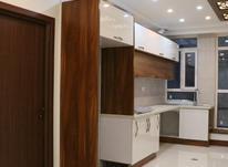 فروش آپارتمان 75 متر در ستارخان در شیپور-عکس کوچک