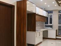 فروش آپارتمان 75 متر در ستارخان در شیپور