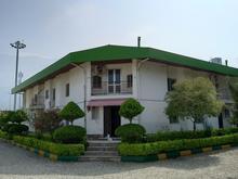 استخدام نیروی فنی برق  در شیپور