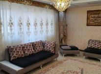 اجاره آپارتمان 120 متر در شهران در شیپور-عکس کوچک