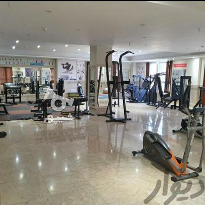 اجاره آپارتمان 120 متر در شهران در گروه خرید و فروش املاک در تهران در شیپور-عکس11