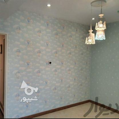 اجاره آپارتمان 120 متر در شهران در گروه خرید و فروش املاک در تهران در شیپور-عکس5
