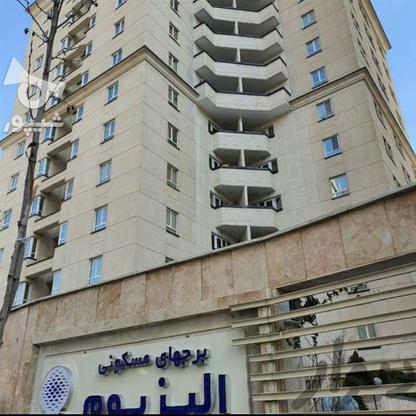 اجاره آپارتمان 120 متر در شهران در گروه خرید و فروش املاک در تهران در شیپور-عکس12