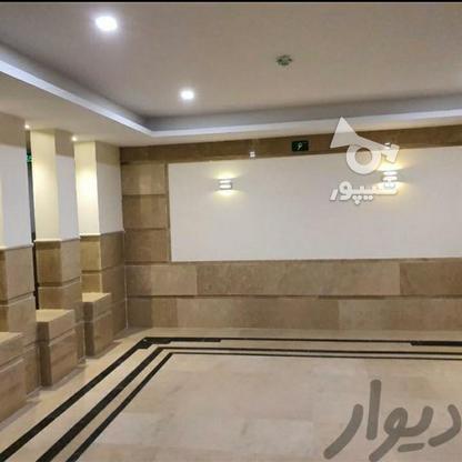 اجاره آپارتمان 120 متر در شهران در گروه خرید و فروش املاک در تهران در شیپور-عکس9
