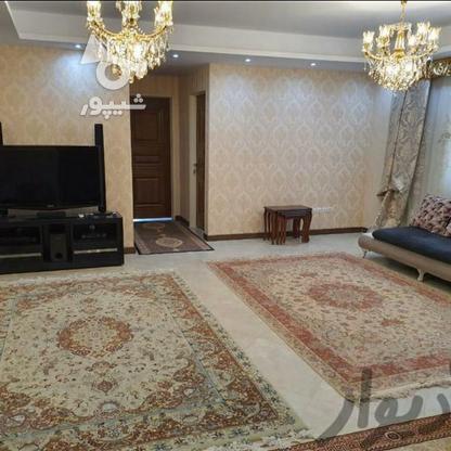 اجاره آپارتمان 120 متر در شهران در گروه خرید و فروش املاک در تهران در شیپور-عکس2