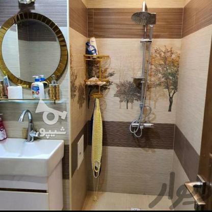 اجاره آپارتمان 120 متر در شهران در گروه خرید و فروش املاک در تهران در شیپور-عکس6