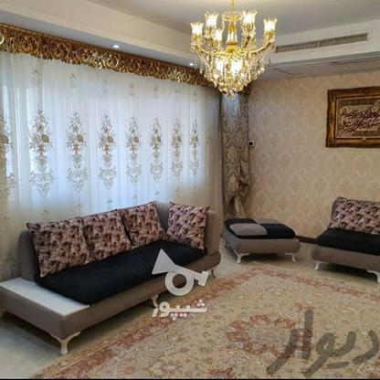 اجاره آپارتمان 120 متر در شهران در گروه خرید و فروش املاک در تهران در شیپور-عکس1