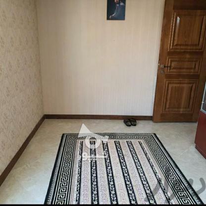 اجاره آپارتمان 120 متر در شهران در گروه خرید و فروش املاک در تهران در شیپور-عکس4