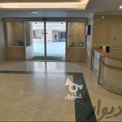 اجاره آپارتمان 120 متر در شهران در گروه خرید و فروش املاک در تهران در شیپور-عکس8