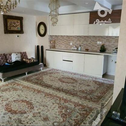 اجاره آپارتمان 120 متر در شهران در گروه خرید و فروش املاک در تهران در شیپور-عکس3
