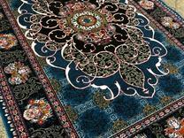 فرش جدید * مستقیم از کارخانه در شیپور