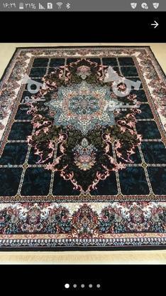 فرش قیطران/گرشاسب کارخانه در گروه خرید و فروش لوازم خانگی در مازندران در شیپور-عکس5