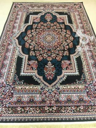 فرش قیطران/گرشاسب کارخانه در گروه خرید و فروش لوازم خانگی در مازندران در شیپور-عکس3