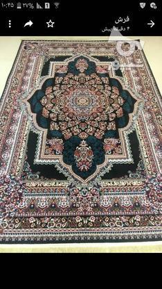 فرش قیطران/گرشاسب کارخانه در گروه خرید و فروش لوازم خانگی در مازندران در شیپور-عکس7