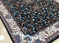 فرش افشان پرنسس/کارخانه در شیپور-عکس کوچک