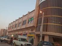 فروش تجاری و مغازه 33 متر در پرند در شیپور-عکس کوچک