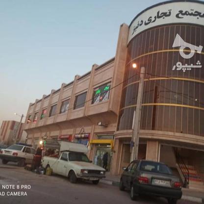 فروش تجاری و مغازه 33 متر در پرند در گروه خرید و فروش املاک در تهران در شیپور-عکس1