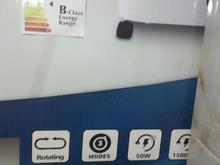فلر گرمایشی .سرمایشی در شیپور