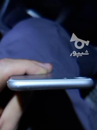 معاوضه ایفون 7 128 گیگ در گروه خرید و فروش موبایل، تبلت و لوازم در تهران در شیپور-عکس4