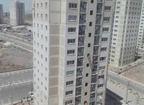 78 متر در کوزو 6 باانباری  در شیپور-عکس کوچک
