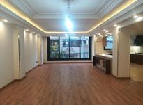 آپارتمان 147 متر در جردن در شیپور-عکس کوچک