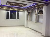 فروش آپارتمان 85 متر در نسیم شهر در شیپور-عکس کوچک