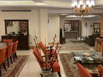 فروش آپارتمان 180 متر در سعادت آباد در شیپور