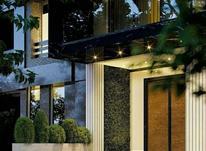آپارتمان 210 متر در شهرک غرب در شیپور-عکس کوچک