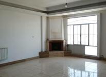 رهن و اجاره آپارتمان 85 متر واقع در فرهنگ در شیپور-عکس کوچک