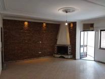 فروش آپارتمان 91 متر در تنکابن در شیپور