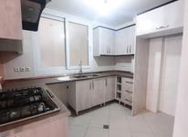فروش آپارتمان 91 متر در پونک در شیپور-عکس کوچک
