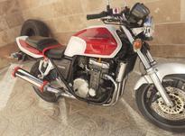cb1000فروشی در شیپور-عکس کوچک