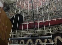 یک عدد رخت آویز  در شیپور-عکس کوچک