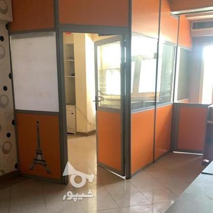 اجاره اداری 67 متر در فاطمی در گروه خرید و فروش املاک در تهران در شیپور-عکس3