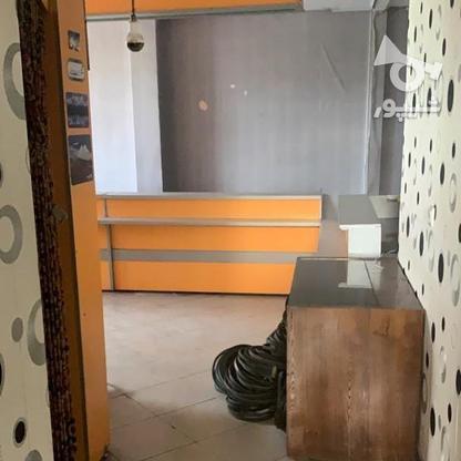 اجاره اداری 67 متر در فاطمی در گروه خرید و فروش املاک در تهران در شیپور-عکس4