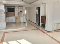 فروش آپارتمان 93 متر در بابلسر در شیپور-عکس کوچک