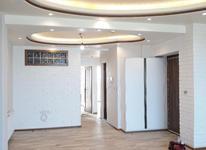 فروش آپارتمان 220 متر پلاک 1 دریا در نخست وزیری بابلسر در شیپور-عکس کوچک