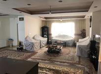 فروش 138 متر گوهردشت سه خواب فول در شیپور-عکس کوچک