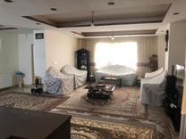 فروش 138 متر گوهردشت سه خواب فول در شیپور