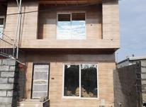 فروش ویلا 135 متر در بابلسر در شیپور-عکس کوچک