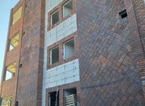 اجرای کارهای ساختمانی ازپی تاکلیدتخربب وباسا زی سرامیک در شیپور-عکس کوچک