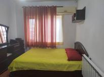 فروش آپارتمان 103 متر در آمل در شیپور-عکس کوچک