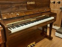 پیانو کاسیو طرح اگوستیک  در شیپور